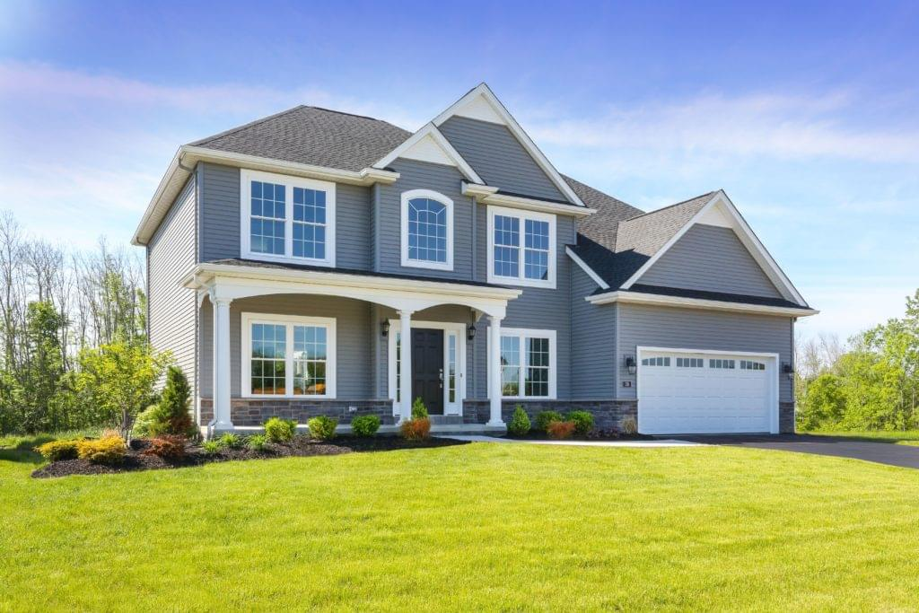 Forbes Capretto Homes to Participate in Horizons Tour of Homes