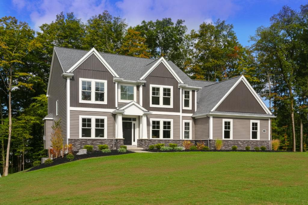 Open House in Orchard Park, NY on September 7th