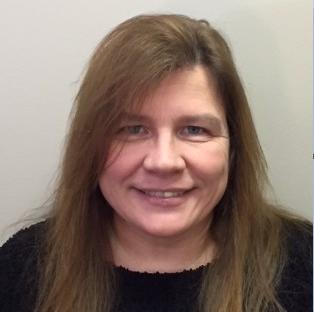 Meet Julie Rauscher: Closing Coordinator