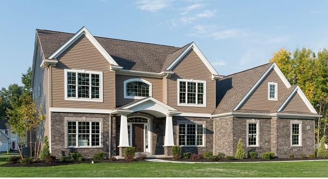 Meet the Builder During our Eagle Heights Neighborhood Tour on June 30