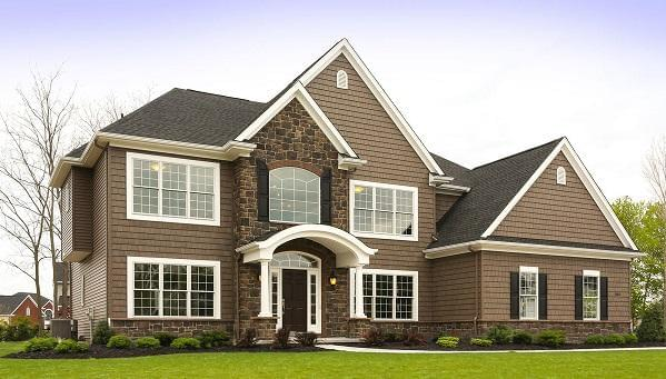 Follow My Home Project: Waterford Estates
