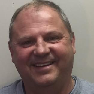 Meet Gene Owczarczak: Director of Construction