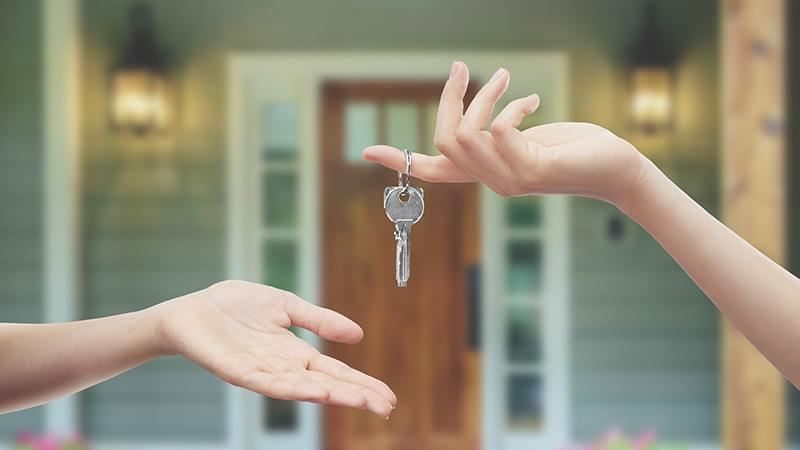 Buying a NEW Forbes Capretto Home vs. Renting